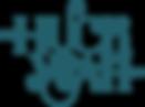 HuckYeah-logo-main.png