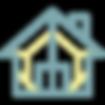 HuckYeahStudio_BA_icon_EstatePlanning_4c.png