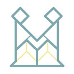 BA_icon_CustomizedSupport_4c.png