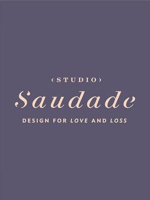 Logos & Brand Typography