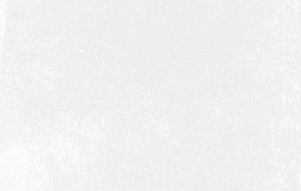 Letterpressed-texture-Gray-3000x1900.jpg