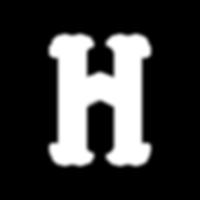 HuckYeahStudio_Heartwood_logoW.png