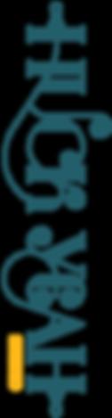 HuckYeahStudio_logo_longDT.png