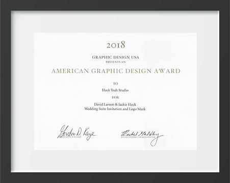HuckYeahStudio_GDUSA_award-DJwed.png