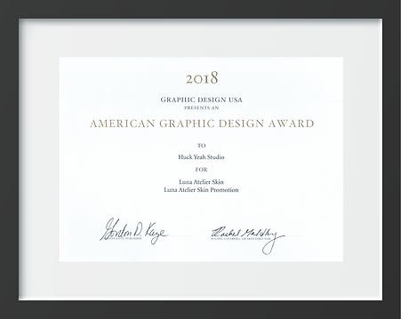 HuckYeahStudio_GDUSA_award-LAS.png