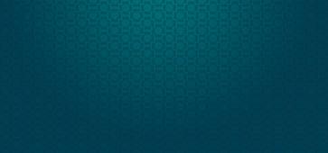BA_logoPattern.jpg