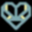 HuckYeahStudio_BA_icon_EOLtransition_4c.png