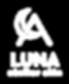 HuckYeahStudio LunaAtelierSkin Logo
