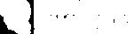 emc-logo-reverse-rgb.png