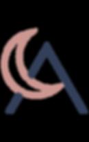 HuckYeahStudio_LAS_LOGOextensions-03.png
