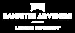 BA_LN_TM_Logo_w.png