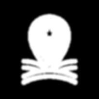 HuckYeahStudio_HCM_logoW-01.png