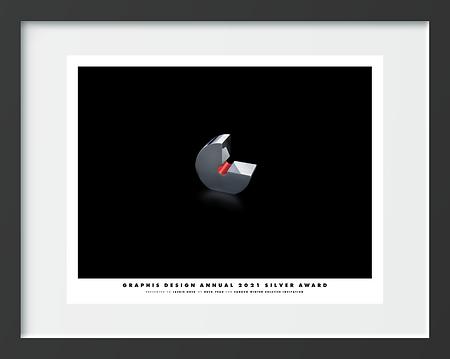 HuckYeah-Graphis-Award-Silver-Candor.png