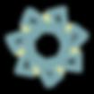 HuckYeahStudio_BA_icon_ContinuedAdvisory1_4c.pn