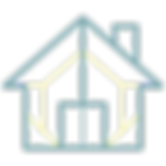 BA_icon_EstatePlanning_4c.png