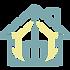 BA_icon_EstatePlanning_4c.png