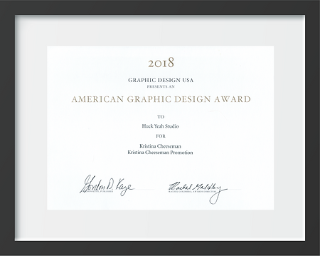 HuckYeahStudio_GDUSA_award-KC.png