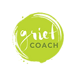Grief-Coach-green-logo_hi-resolution.png