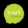 Grief-Coach-green-logo_hi-resolution.png