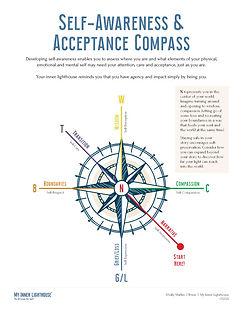 Self-Awareness-Compass-2.jpg