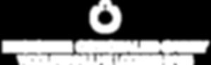 Designer Concealed Carry Logo by Huck Yeah Studio