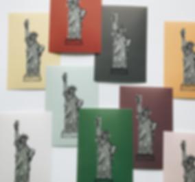 art prints digital and printed