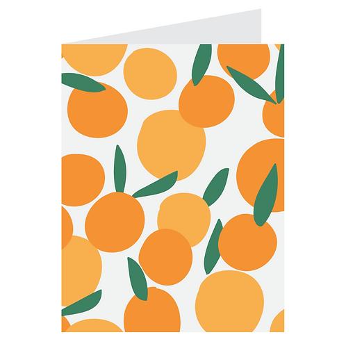citrus white