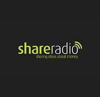 shareradio.png