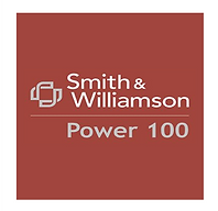 Power100.png