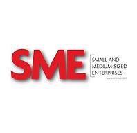 SME.png
