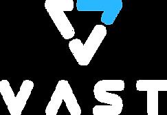 vast-data-logo.png