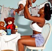 Laundry Day Theme