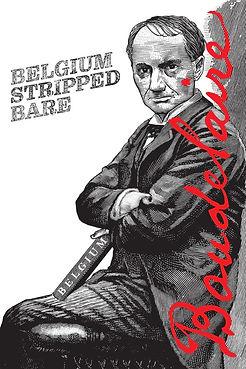CMP_Baudelaire_BSB_cover.jpg