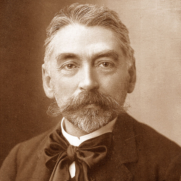 ON MALLARMÉ: PART 1