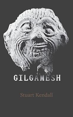 CMP_Gilgamesh_cover.jpg