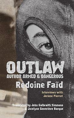 Outlaw.cover.jpg
