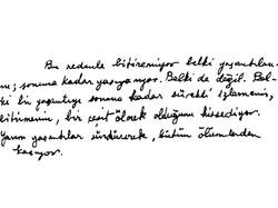 Oğuz Atay - Günlük.x.book.page