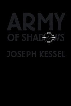 CMP_Kessel_cover.jpg