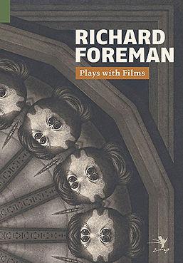 foreman_pwf.jpg