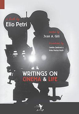 Petri.cover.jpg