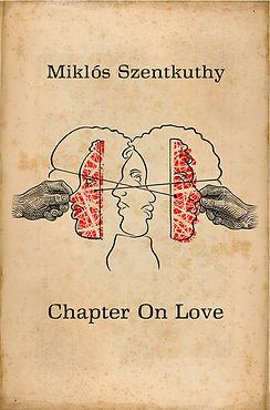 Szentkuthy Chapter On Love.cover.jpg
