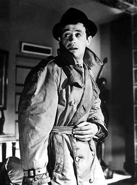 [#41--Belmondo in trench coat].png