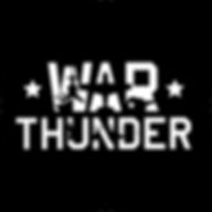 WarThunderLogo.png.cec802582c85a3a53e629
