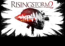 RisingStorm2_604x423.jpg