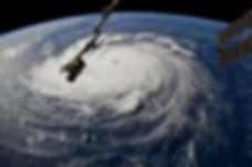 180910-hurricane-florence-index1.jpg