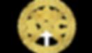 cd5edc_9d68e0aec98348c88e3f622c5a66ecd9~mv2_d_2100_1500_s_2.png