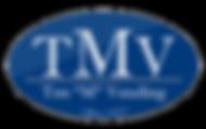 TMV Logo.png