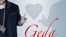 Geda - Amor (Produced by: Monge)