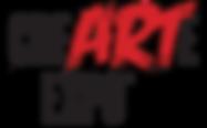 crearte_logo_diag-V1.png