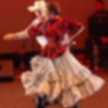 Ballet Nepantla_2.jpg